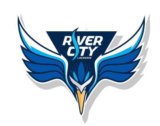 Image result for river city lacrosse club